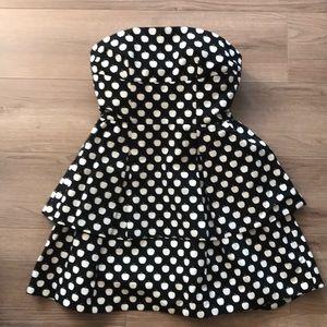 Kate Spade NWOT summer dress size 10